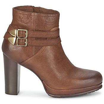 Boots Koah BONNIE