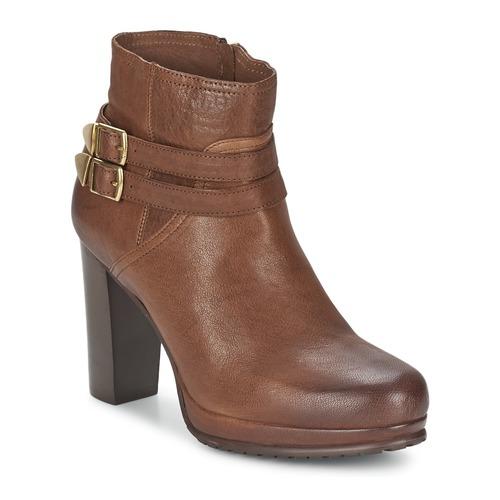 Koah Boots BONNIE
