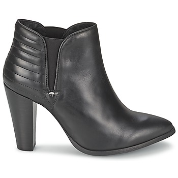 Boots Koah YASMIN