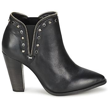 Boots Koah YETTA
