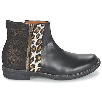 Boots enfant Shwik TIJUANA WILD