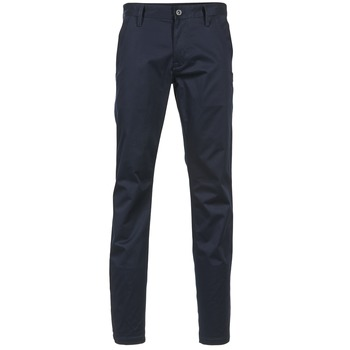 Chinos / Carrots G-Star Raw BRONSON SLIM