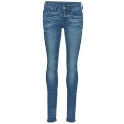 Jeans skinny G-Star Raw LYNN MID SKINNY