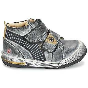 Boots Enfant gbb nathan