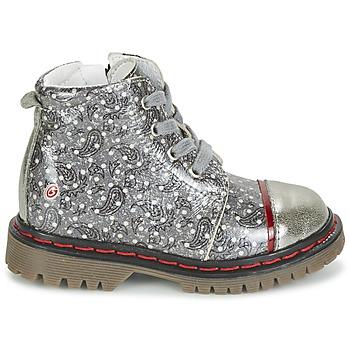 Boots Enfant gbb neva