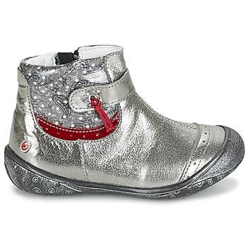 Boots enfant GBB NYMPHE