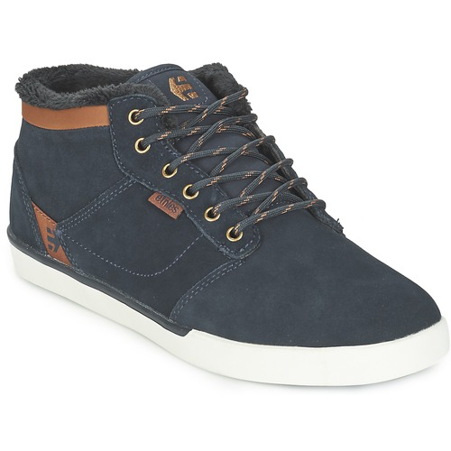 Chaussures homme Baskets Etnies Jefferson YVKUURF