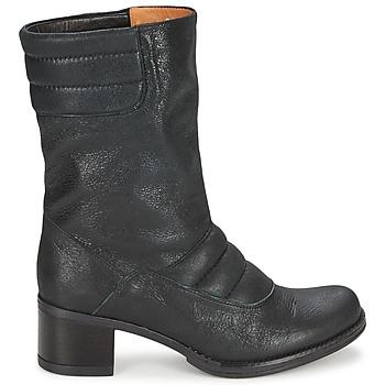 Boots Espace DORPIN