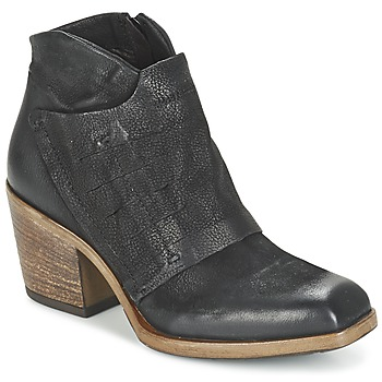 Bottines Mjus RENKY