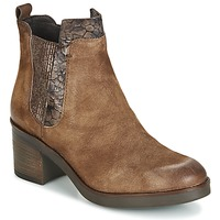 Bottines Mjus BOUNTY