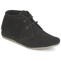 Boots Maruti MIMOSA