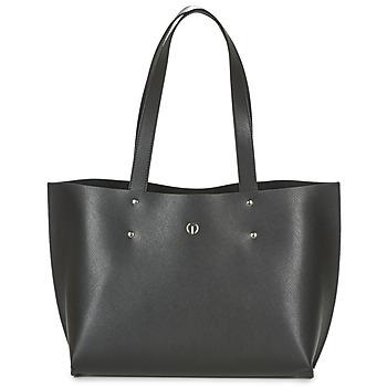 Texier Bags NEO Noir