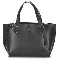 Sacs Femme Sacs porté main Texier Bags NEO Noir