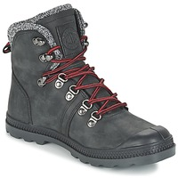 Boots Palladium PALLABROUSSE HIKING