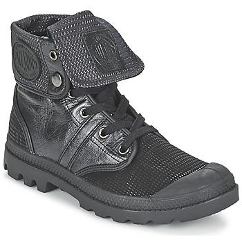 Boots Palladium BAGGY GL
