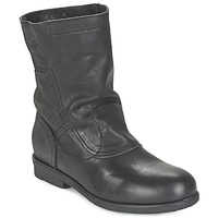 Boots P-L-D-M by Palladium DOVE CML