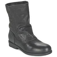 Chaussures Femme Boots PLDM by Palladium DOVE CML Noir