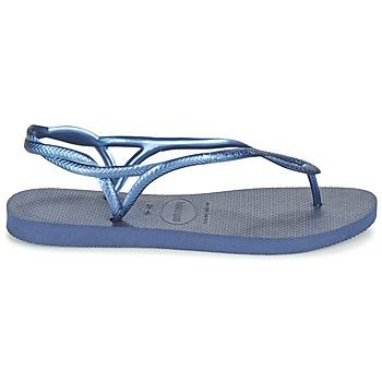 Sandales Havaianas LUNA