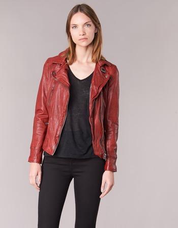 Oakwood 62065 Rouge