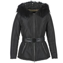 Vêtements Femme Doudounes Oakwood 62084 Noir