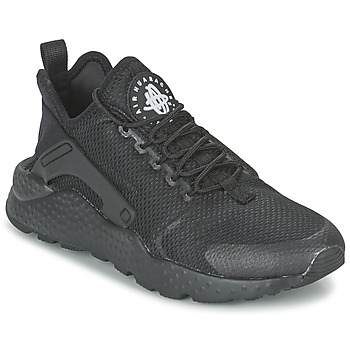 Baskets basses Nike AIR HUARACHE RUN ULTRA W