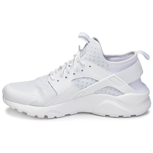 ULTRA Nike RUN Blanc HUARACHE AIR zFwqYA