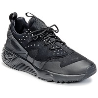 Baskets basses Nike AIR HUARACHE UTILITY