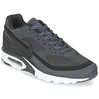 Chaussures Homme Baskets basses Nike AIR MAX BW ULTRA Gris