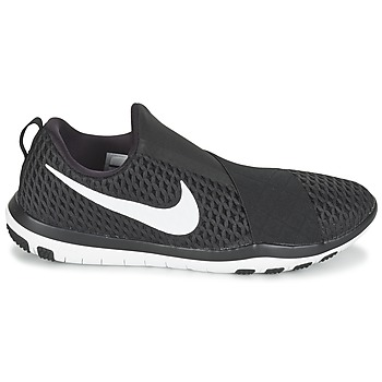 Chaussures Nike FREE CONNECT W