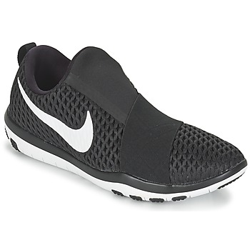 Fitness Nike FREE CONNECT W Noir / Blanc