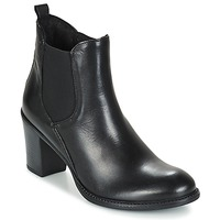 Bottines BT London FEXINETTE