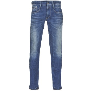 Jeans Replay ANBASS