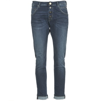 Jeans droit Replay PILAR