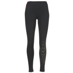 Vêtements Femme Leggings Desigual YALOIRE Noir