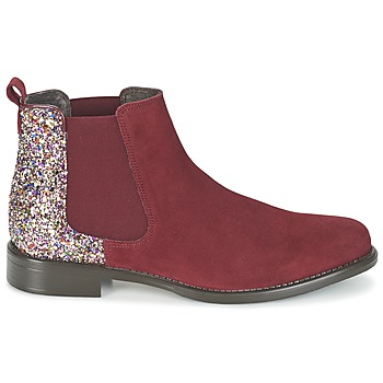 Boots Betty London FREMOUJE