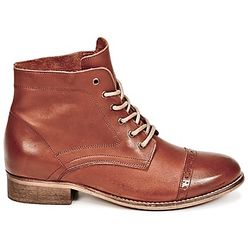 Boots Betty London FOLIANE