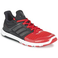 Baskets basses adidas Performance adipure 360.3 M