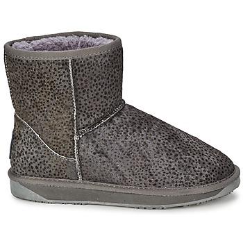 Boots Booroo minnie leo