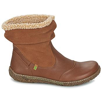 Boots El Naturalista NIDO
