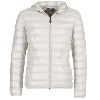 Emporio Armani EA7 ANDOURALO Blanc