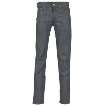 Vêtements Homme Jeans slim Levi's 511 SLIM FIT Newby