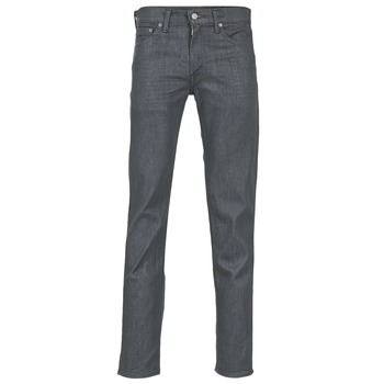 Levi's 511 SLIM FIT Newby