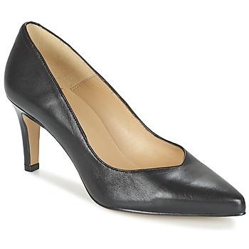 Chaussures Femme Escarpins Betty London FIEKE Noir