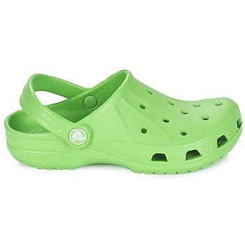 Sabots Crocs Ralen Clog