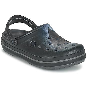 Sabots Crocs CBBtmnVSuprClg Noir