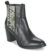 Bottines BT London FLARA