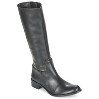 Bottes ville Betty London FLIGNE