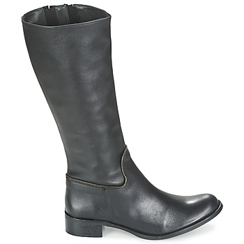 Bottes Betty London FLIGNE