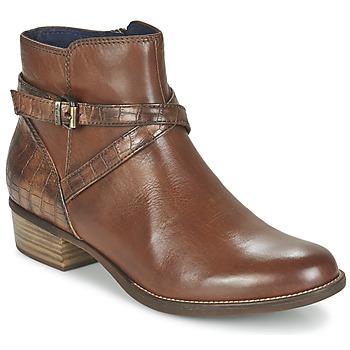 Boots Tamaris ISTRA