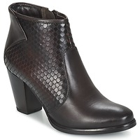 Bottines Tamaris PREGOLIA